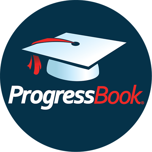 Student Progress Book Access