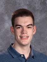 Medina High School Sophomore Receives Perfect Score on ACT