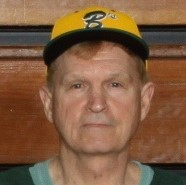 Medina High School Athletic Department Names Interim Baseball Coach Pending Board Approval