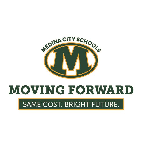 Medina City Schools Board of Education Approves Final Resolution for May 8 Levy