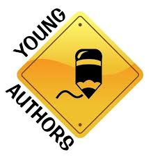 Summer Young Authors