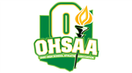 OHSAA Cancels All Winter Sports Tournaments