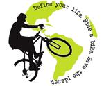 Bike to School Challenge Logo